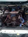 Toyota Cresta, 1992 год, 110 000 руб.