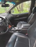 SsangYong Actyon Sports, 2010 год, 470 000 руб.