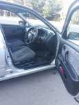 Nissan Primera Camino, 1997 год, 145 000 руб.