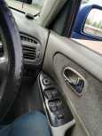 Mazda Capella, 1999 год, 170 000 руб.