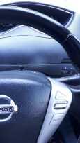 Nissan Serena, 2012 год, 879 000 руб.