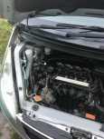 Mitsubishi Colt Plus, 2009 год, 410 000 руб.