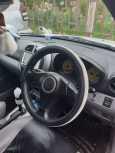 Toyota RAV4, 2001 год, 615 000 руб.