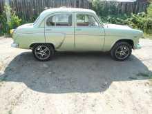 Иркутск 403 1964