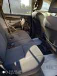 Toyota RAV4, 2005 год, 619 000 руб.