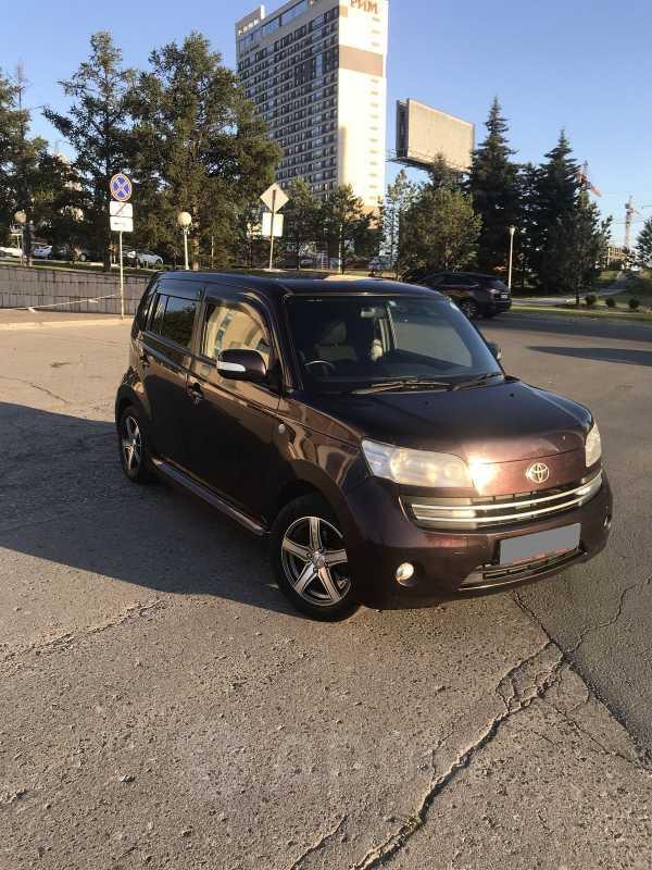 Daihatsu Coo, 2006 год, 325 000 руб.