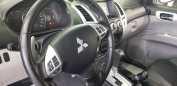 Mitsubishi Pajero Sport, 2012 год, 1 110 000 руб.