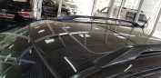 Lexus RX350, 2007 год, 877 000 руб.