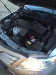 Toyota Camry, 2011 год, 860 000 руб.