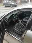 Audi A6, 2003 год, 245 000 руб.