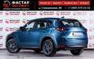 Mazda CX-5, 2018 год, 1 539 000 руб.