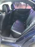 Toyota Avensis, 2007 год, 519 000 руб.