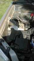 Honda CR-V, 1999 год, 310 000 руб.