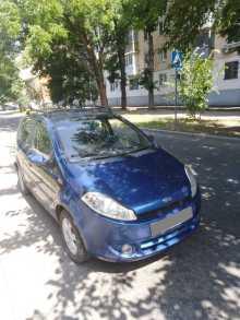 Краснодар Kimo A1 2008