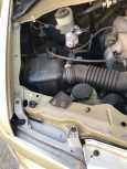 Toyota Lite Ace Noah, 2000 год, 695 000 руб.