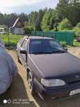 Лада 2113 Самара, 2008 год, 78 000 руб.