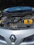 Renault Koleos, 2008 год, 580 000 руб.