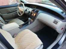 Обнинск Avensis 2000