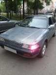 Toyota Carina II, 1993 год, 80 000 руб.