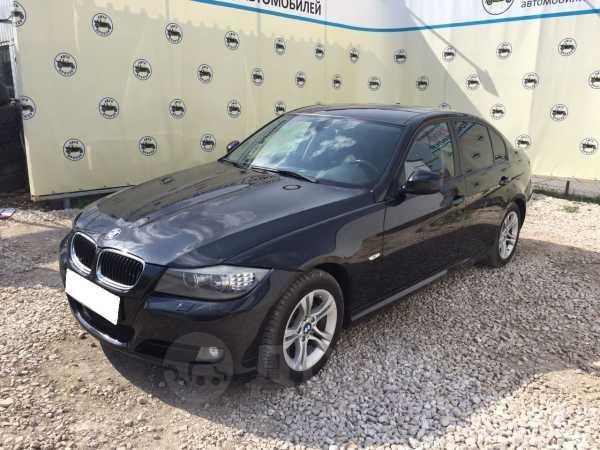 BMW 3-Series, 2010 год, 637 000 руб.