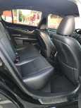 Lexus GS250, 2012 год, 1 460 000 руб.