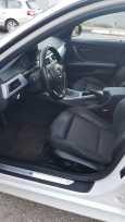 BMW 3-Series, 2011 год, 670 000 руб.