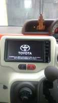 Toyota Spade, 2014 год, 690 000 руб.