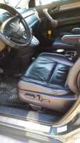 Honda CR-V, 2009 год, 880 000 руб.