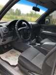 Mazda BT-50, 2008 год, 565 000 руб.