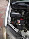 Honda HR-V, 2005 год, 397 000 руб.