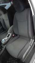 Nissan Leaf, 2013 год, 689 196 руб.