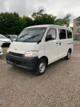 Toyota Town Ace, 2017 год, 780 000 руб.