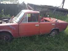 Кырен 2101 1993