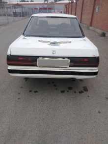 Иркутск Crown 1983
