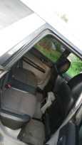 Subaru Forester, 2006 год, 550 000 руб.