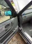 Honda CR-V, 1997 год, 319 000 руб.