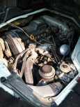 Toyota Hiace, 1994 год, 460 000 руб.
