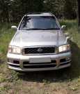 Nissan Terrano, 1999 год, 455 005 руб.