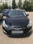 Hyundai i40, 2012 год, 735 000 руб.