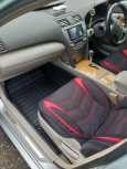 Toyota Camry, 2007 год, 650 000 руб.