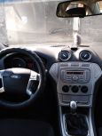 Ford Mondeo, 2010 год, 420 000 руб.