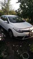 Renault Fluence, 2013 год, 270 000 руб.