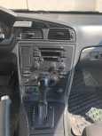 Volvo V70, 2003 год, 400 000 руб.