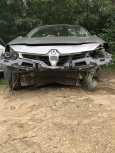 Renault Fluence, 2013 год, 220 000 руб.