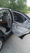 Mercedes-Benz S-Class, 2000 год, 350 000 руб.