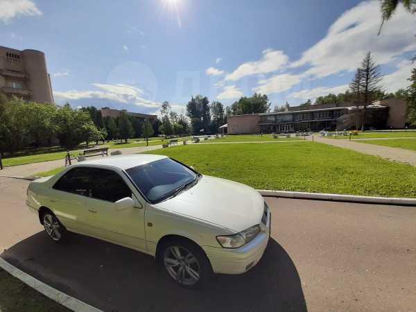 Toyota Camry Gracia, 1998 год, 205 000 руб.