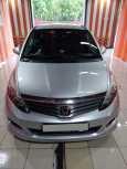 Honda Airwave, 2005 год, 440 000 руб.