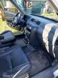 Honda CR-V, 2000 год, 357 000 руб.