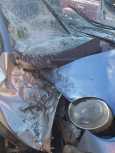 Daewoo Matiz, 2007 год, 50 000 руб.