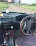 Toyota Windom, 1993 год, 250 000 руб.